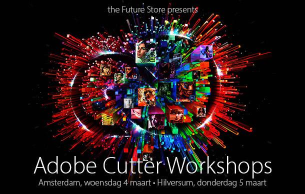 adobe-cutter-workshops