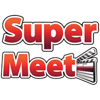 Supermeet 2016