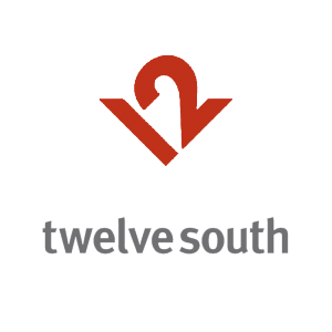 Twelve South - the Future Store