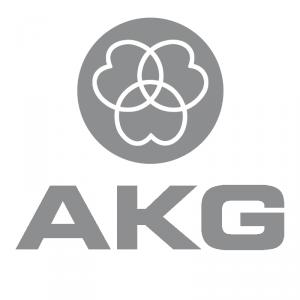 AKG - the Future Store