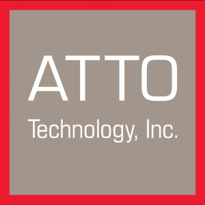 ATTO - the Future Store