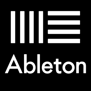 Ableton - the Future Store