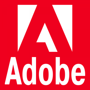 Adobe - the Future Store