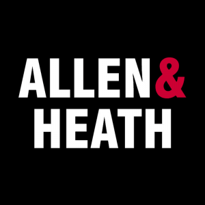 Allen&Heath - the Future Store