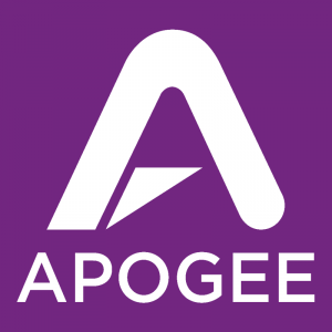 Apogee - the Future Store