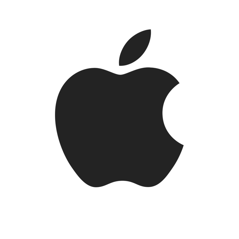 Apple - the Future Store