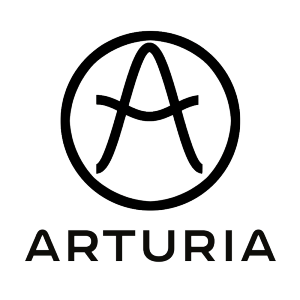 Arturia - the Future Store