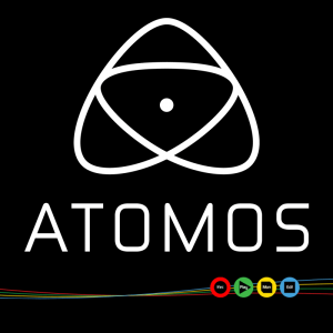 Atomos - the Future Store
