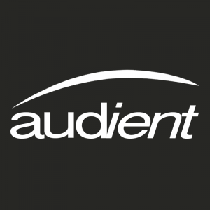 Audient - the Future Store