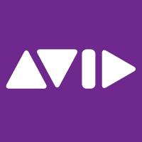 Avid - the Future Store