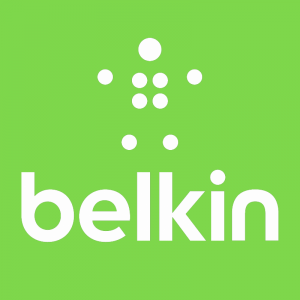 Belkin - the Future Store