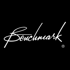 Benchmark - the Future Store