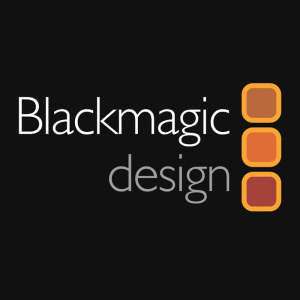 Blackmagic Design - the Future Store