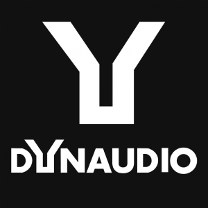 Dynaudio Acoustics - the Future Store