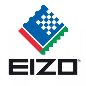 EIZO - the Future Store