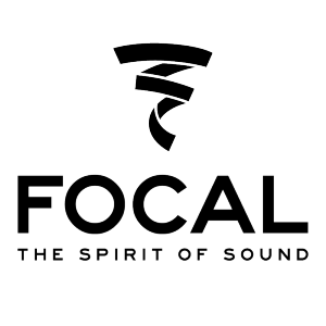 Focal - the Future Store