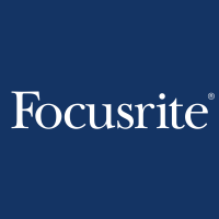 Focusrite - the Future Store