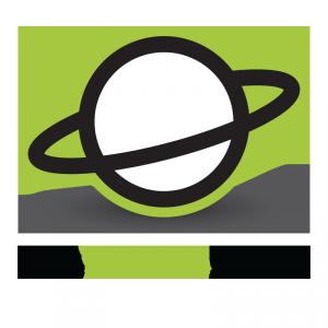 Future - the Future Store