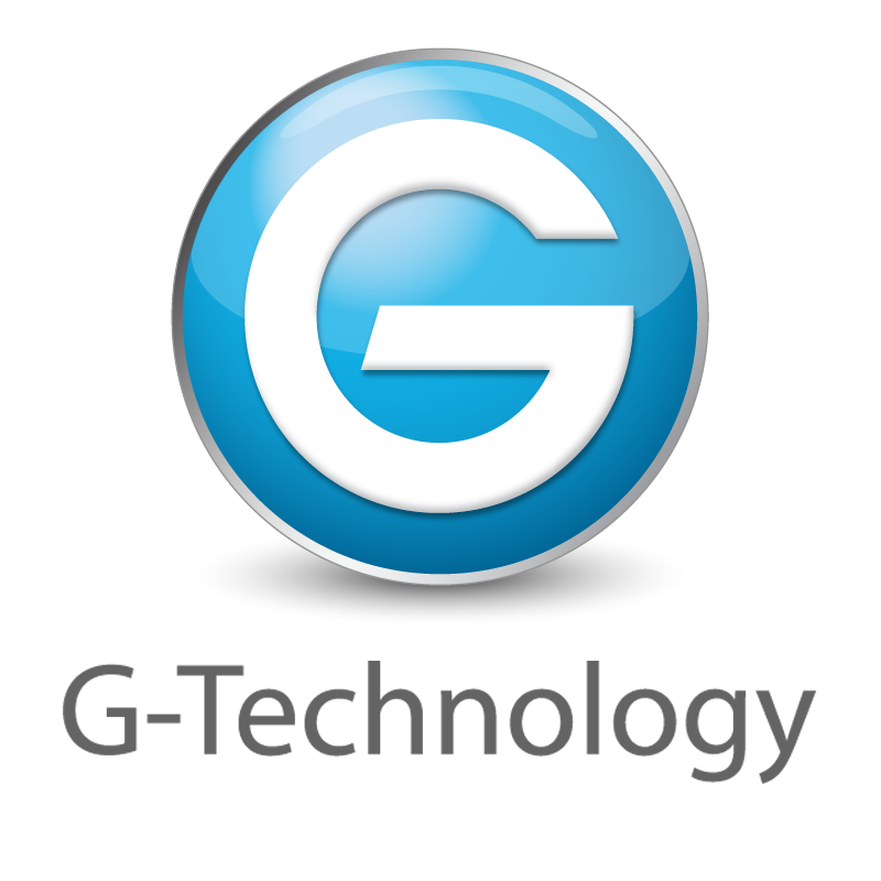 G-Technology - the Future Store