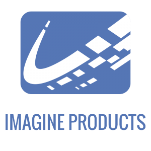 Imagine Products - the Future Store