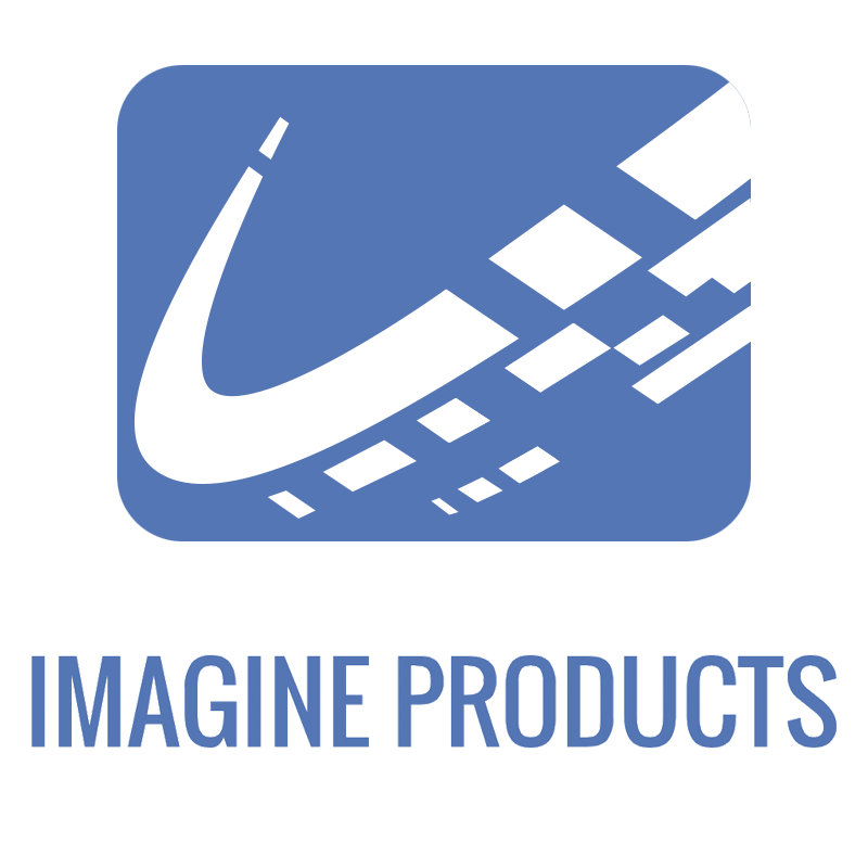 Imagine Products