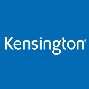 Kensington - the Future Store