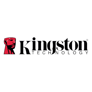 Kingston - the Future Store