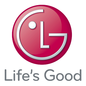LG - the Future Store