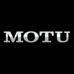 MOTU - the Future Store