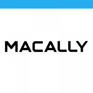 Macally - the Future Store
