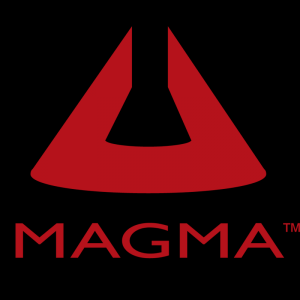 Magma - the Future Store