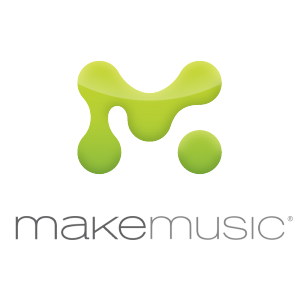 MakeMusic - the Future Store