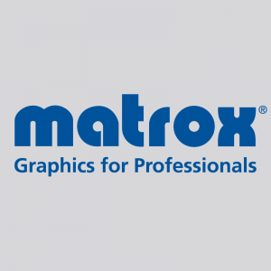 Matrox - the Future Store