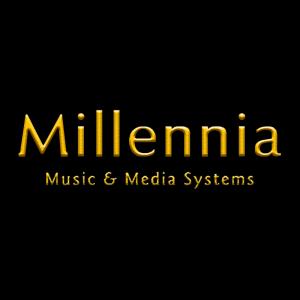 Millennia - the Future Store
