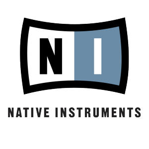 Native Instruments - the Future Store