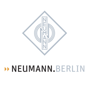 Neumann - the Future Store