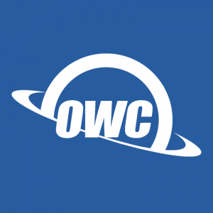 OWC - the Future Store