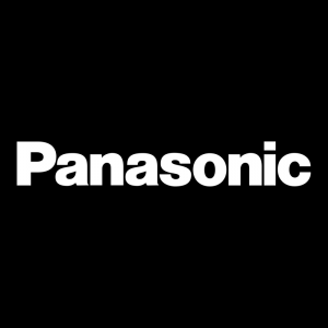 Panasonic - the Future Store