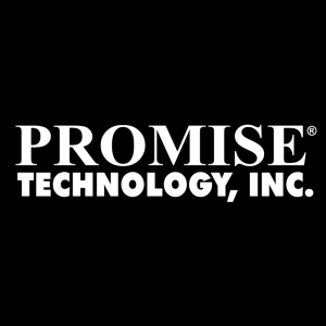Promise - the Future Store