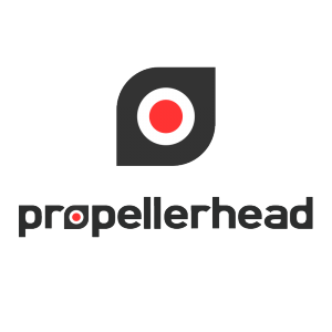 Propellerhead - the Future Store