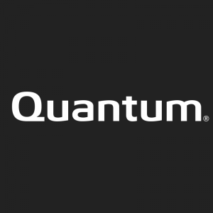 Quantum - the Future Store