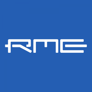 RME - the Future Store