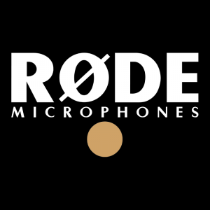 Røde - the Future Store