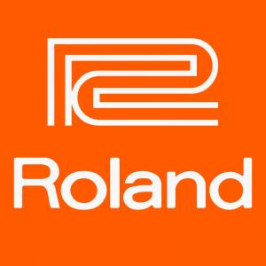 Roland - the Future Store