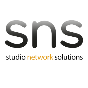 Studio Network Solutions - the Future Store