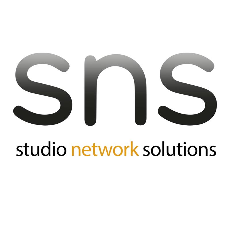 SNS - the Future Store