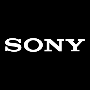 Sony - the Future Store