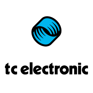 TC Electronic - the Future Store