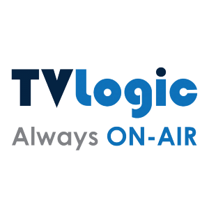 TVLogic - the Future Store