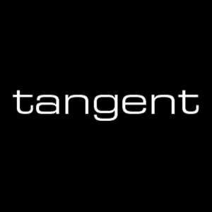 Tangent - the Future Store